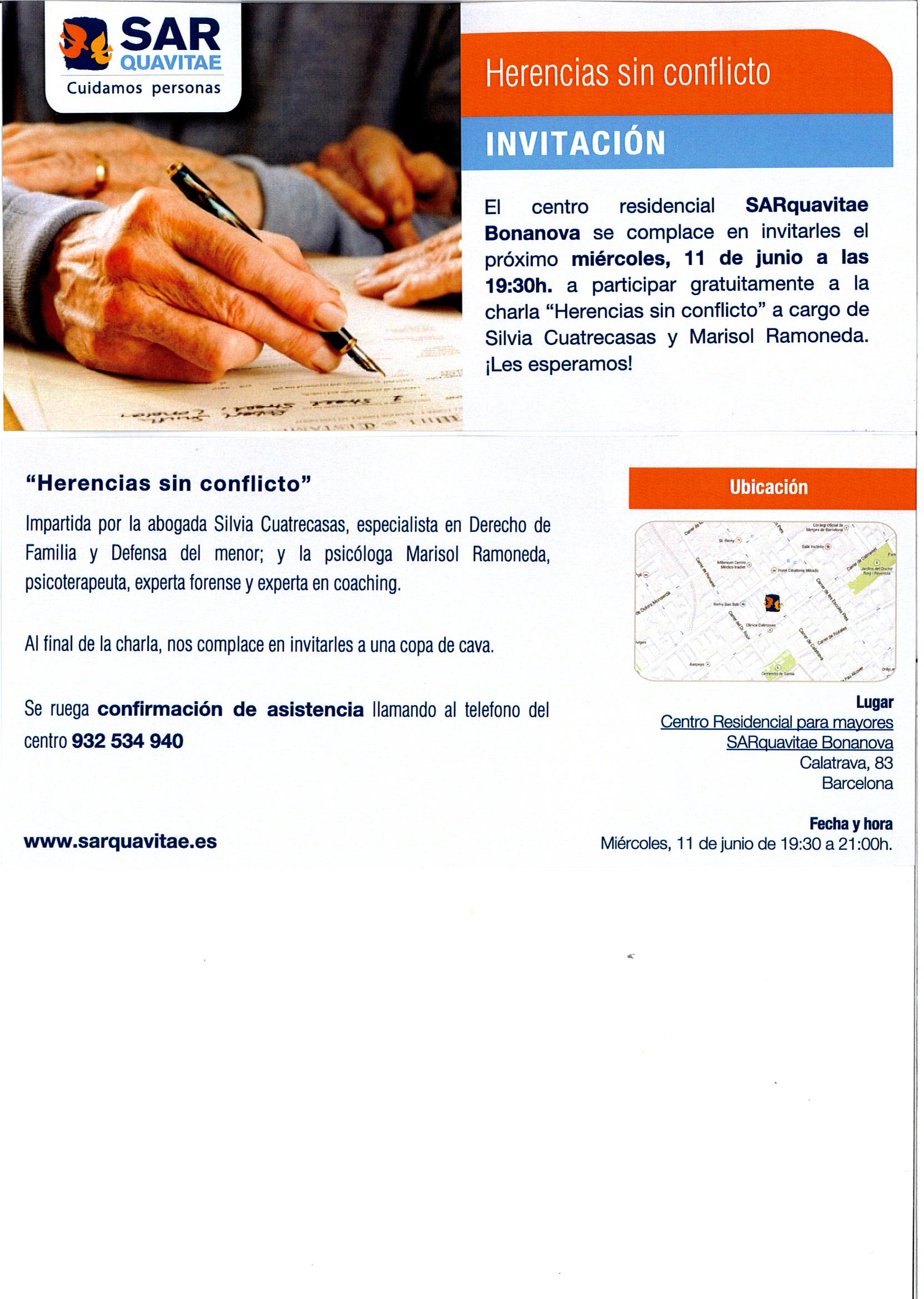 conferencia_junio