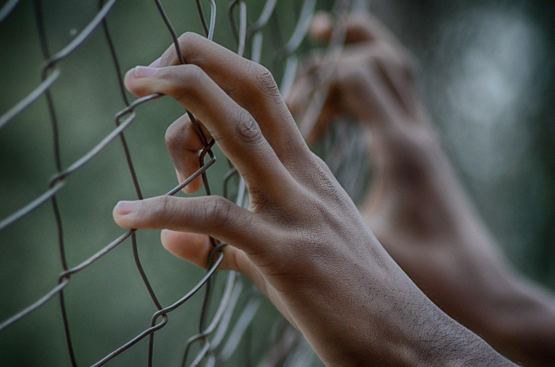 Solo el 9 % de los menores tutelados en centros vuelven con sus familias